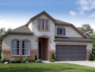 961 Speargrass Lane, Prosper, TX 75078 - #: 14482323