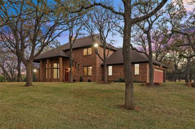 2044 Valley View Drive, Burleson, TX 76028 - #: 14485120