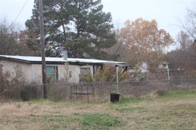 11356 Fawn Road, Berryville, TX 75763 - #: 14488538