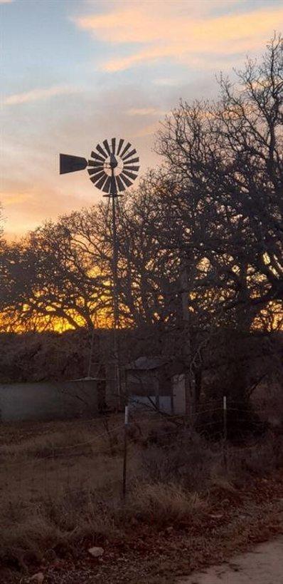 1551 County Road 418, Talpa, TX 76882 - #: 14490733