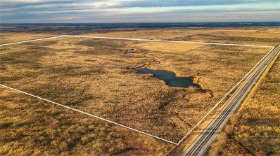 1 Highway 81, Ringgold, TX 76261 - #: 14492366
