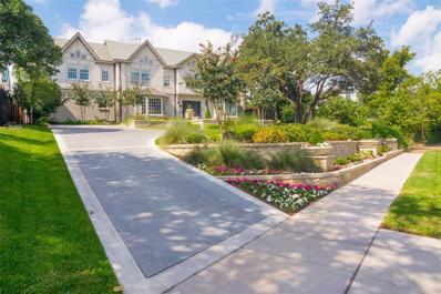 4011 Turtle Creek Boulevard, Dallas, TX 75219 - #: 14499009