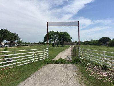 1934 Watauga Road, Fort Worth, TX 76131 - #: 14499965