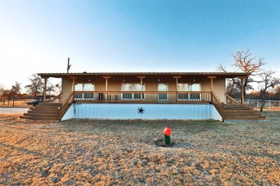 12429 County Road 372, Anson, TX 79501 - #: 14500716