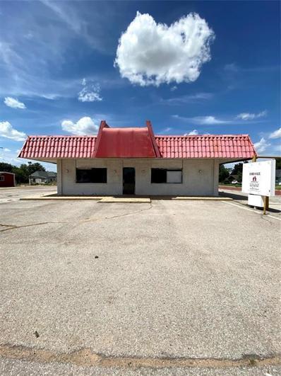 700 W 11th STREET, Quanah, TX 79252 - #: 14502341