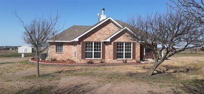 6362 County Road 593, Nevada, TX 75173 - #: 14513470
