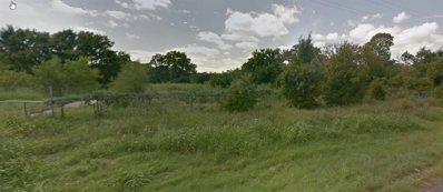 1930 S Burleson Boulevard S, Burleson, TX 76028 - #: 14531218