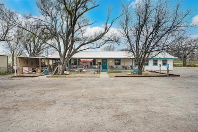 112 S Fm 113, Millsap, TX 76066 - #: 14533971