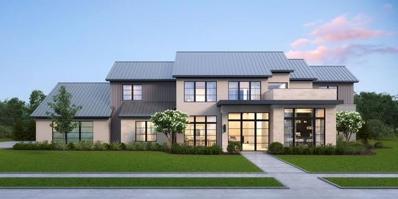 604 Rustic Ridge Drive, Heath, TX 75032 - #: 14535394