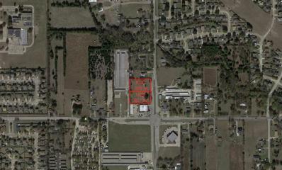 1637 S Hampton Road S, Glenn Heights, TX 75154 - #: 14541877