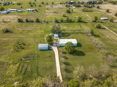 10376 County Road 4089, Scurry, TX 75158 - #: 14542410