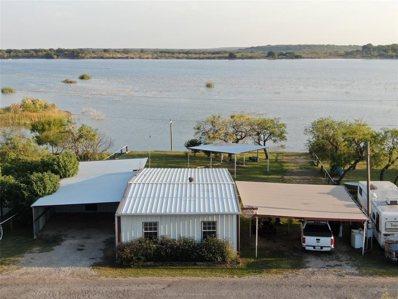 704 Lakeview Drive, Coleman, TX 76834 - #: 14550241