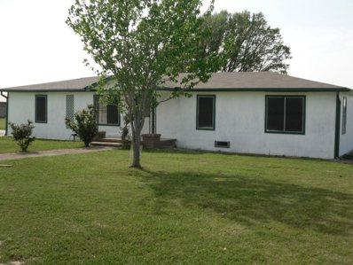 3100 St Hwy 31, Hubbard, TX 76648 - #: 14554431