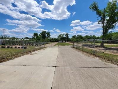 2625 W Hunter Ferrell W, Grand Prairie, TX 75050 - #: 14556685