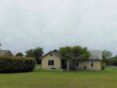 5736 S Interstate Highway 45, Corsicana, TX 75109 - #: 14560340