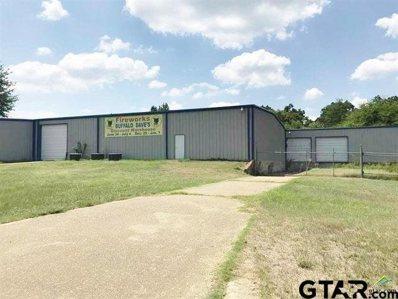401 I-30 S, Winfield, TX 75493 - #: 14560451
