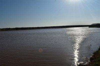 1046 Lake Arrowhead Road, Henrietta, TX 76365 - #: 14562047