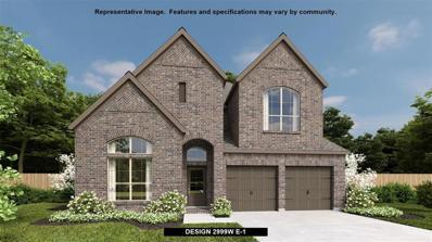 2671 Wood Vale Drive, Prosper, TX 75078 - #: 14569906