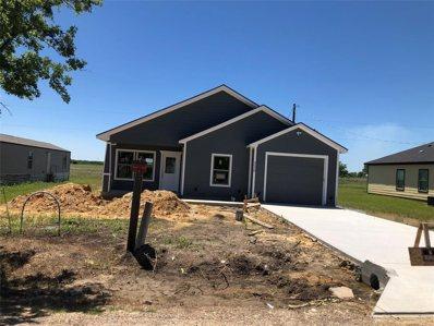 330 Old Brandon Road, Milford, TX 76670 - #: 14569948