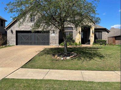 1124 Grayhawk Drive, Forney, TX 75126 - #: 14570426