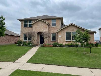 2913 Lake Terrace Drive, Wylie, TX 75098 - #: 14570950