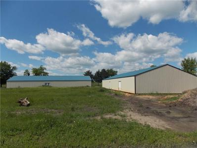 13175 E State Highway 31, Kerens, TX 75144 - #: 14571303