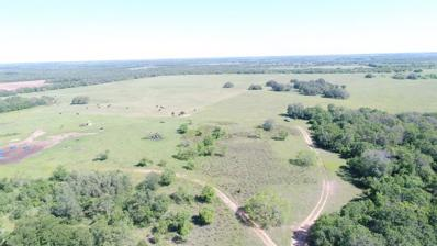 Tbd Co Road 290, Rising Star, TX 76435 - #: 14571589