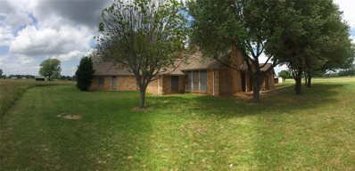 12888 County Road 4083, Scurry, TX 75158 - #: 14571802