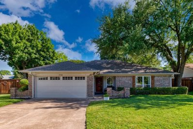 2720 Quail Ridge, Irving, TX 75060 - #: 14572706
