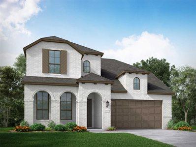 3227 Buffalo Creek Circle, Royse City, TX 75189 - #: 14573375