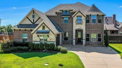 12 Center Court, Heath, TX 75032 - #: 14574342