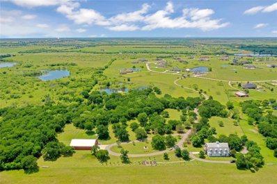 4032 Preston Lakes Circle, Celina, TX 75009 - #: 14576158