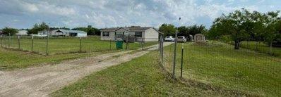 1819 Fair Haven Circle, Kaufman, TX 75142 - #: 14577155