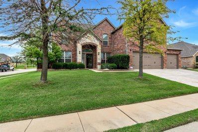 11936 Cisco Court, Fort Worth, TX 76108 - #: 14578573
