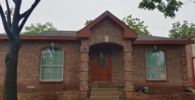 123 Mount Ararat Street, Dallas, TX 75211 - #: 14578657