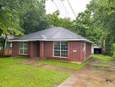 3725 Penrod Avenue, Cockrell Hill, TX 75211 - #: 14580191