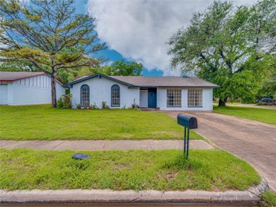 2001 Meandering Drive, Irving, TX 75060 - #: 14580862