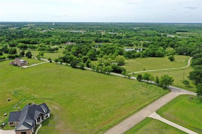 1000 Winding Wood Trail, Scurry, TX 75158 - #: 14581228