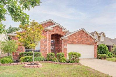 2300 Priscella Drive, Fort Worth, TX 76131 - #: 14582053