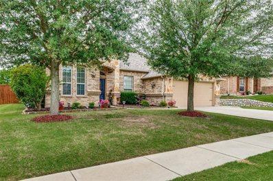 12073 Yarmouth Lane, Fort Worth, TX 76108 - #: 14583895