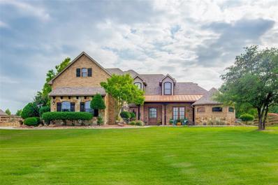 2016 Winthrop Hill, Argyle, TX 76226 - #: 14584899