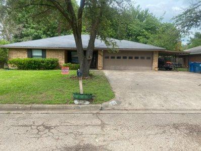 1010 Fairway Lane, Mexia, TX 76667 - #: 14585198