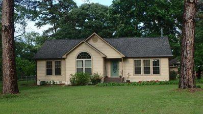 4311 Pine Crest Drive, Larue, TX 75770 - #: 14585467