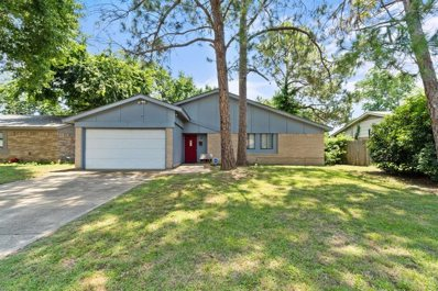 1710 Meadow Valley, Irving, TX 75060 - #: 14586617
