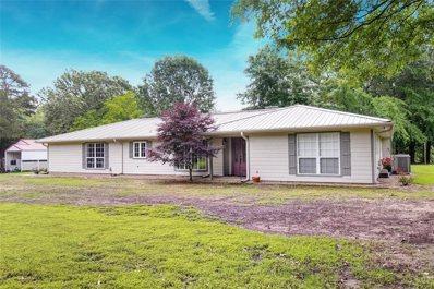 663 Fm 2882, Mount Pleasant, TX 75455 - #: 14587965