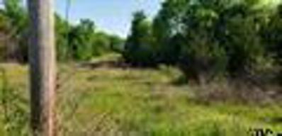 Tbd Hwy 67, Mount Pleasant, TX 75493 - #: 14588124