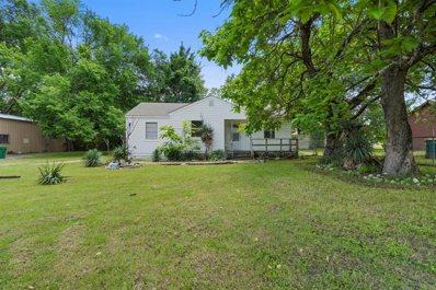 306 E Bear Creek Road, Glenn Heights, TX 75154 - #: 14588705