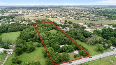 205 E Bear Creek Road E, Glenn Heights, TX 75154 - #: 14589074
