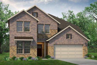 3309 Woodland Drive, Royse City, TX 75189 - #: 14589220