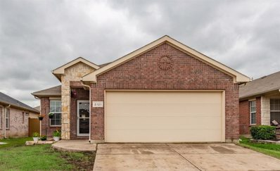 2121 Sweetwood Drive, Fort Worth, TX 76131 - #: 14590669